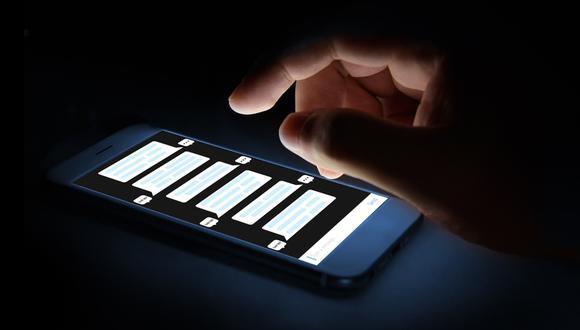Además de los memoriales online en las redes sociales, Microsoft busca desarrollar un chatbot de personas fallecidas basada en datos y contenidos disponibles en Internet, como textos, fotos, audios y videos. (Difusión)