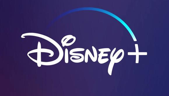 Disney+ logró 50 millones de suscriptores a menos de cinco meses de su lanzamiento. (Foto. Disney)