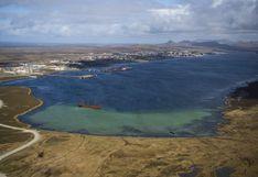 Islas Malvinas registra su primer caso de coronavirus