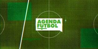 Conoce la programación de fútbol para hoy viernes 28 de febrero