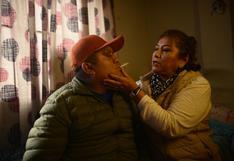 """""""Gracias al cannabis tengo una mejor calidad de vida"""": testimonios de pacientes peruanos que hacen uso de esta planta"""