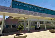 Coronavirus en Perú: Moquegua registró 48 nuevos casos de COVID-19 en un día