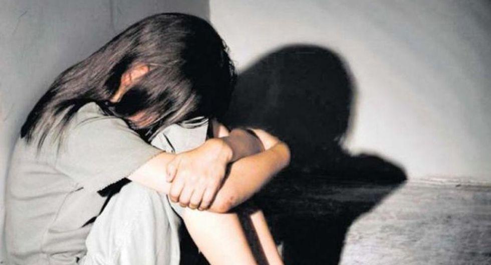 Del total de 8,642 casos que involucran a mujeres,  hay bebés menores de dos años afectadas por la violencia sexual. (Foto: Archivo)