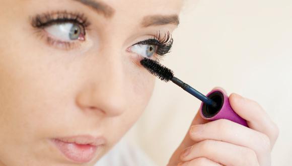 Maquillaje ideal: 9 pasos sencillos para que lo hagas tú misma