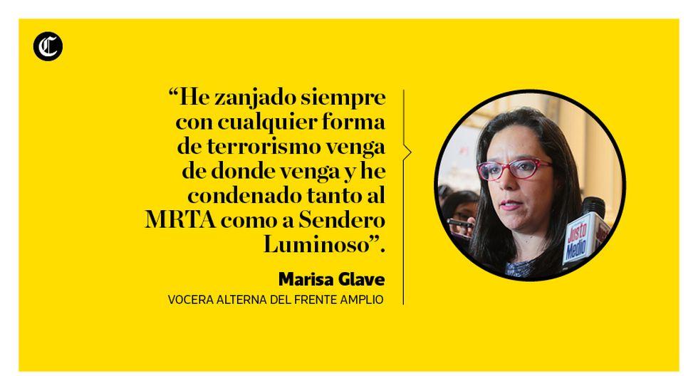 Chavín de Huántar: reacciones al nombramiento de héroes - 17