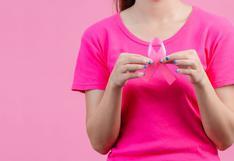 Día Mundial del Cáncer de Mama: 10 preguntas que debes hacerle a tu doctor tras tu diagnóstico