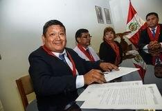 Los patrones de Ucayali: lo que dicen las investigaciones de la muerte del fiscal acusado de liderar mafia
