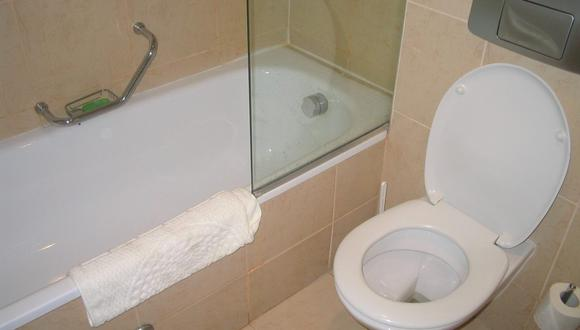 Este método casero permitirá dejar tu inodoro como nuevo. (Foto: Svetlana Klaise / Pixabay)