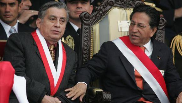 Perú Posible: Marcial Ayaipoma es el nuevo secretario general