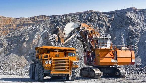 El 14 de agosto se presentará la nueva Ley de minería para que se discuta en el Pleno del Congreso, de acuerdo al Minem.