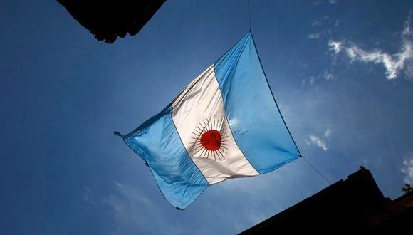 Argentina vive una crisis económica. (Foto: Reuters)