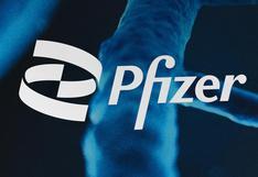 Vacuna de Pfizer protege contra el coronavirus por al menos 6 meses