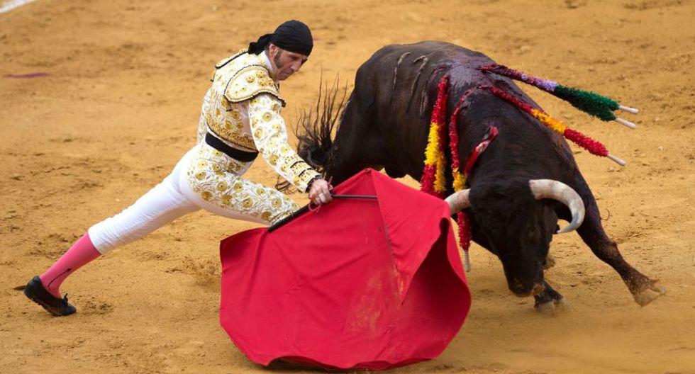 (Foto: Elías Alfageme)