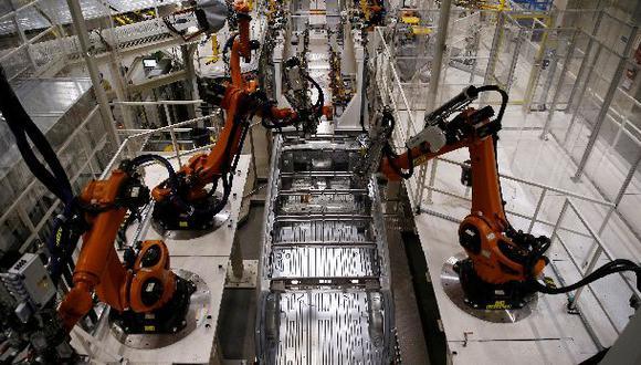Estos empleos se demandarán en la economía digital y de robots - 2