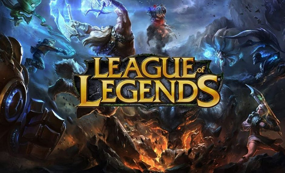 League of Legends se lanzó de manera oficial en 2009 por Riot Games para PC. (Difusión)