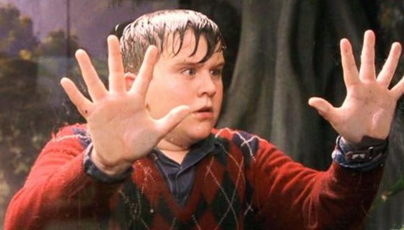 ¿Por qué Harry Melling casi fue reemplazado en su papel como Dudley Dursley? (Foto: IMDB)