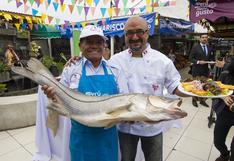 Perú, Mucho Gusto Tumbes reunirá a 25 regiones del país