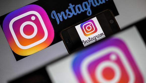 Instagram fue diseñada originariamente para iPhone y a su vez está disponible para sus hermanos iPad y iPod con el sistema iOS 3.0.2 o superior. A principios de abril de 2012, se publicó una versión para Android. (Foto: AFP)