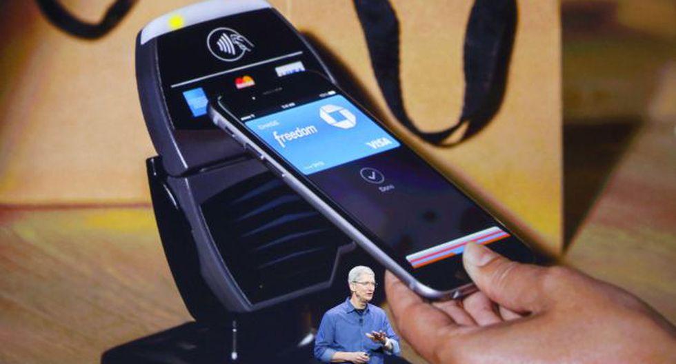 Lo bueno y lo malo del iPhone 6 de Apple