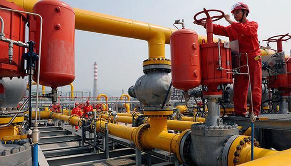 """Perú-Petro asevera que habrá competencia por los lotes petroleros de Piura que serán licitados este año. """"CNPC no será el único postor (ofertante)"""", señala."""
