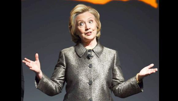 Hillary Clinton: ¿Qué revelan sus correos privados?