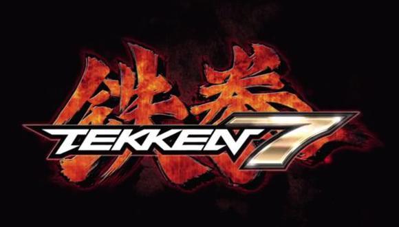 Mira el primer tráiler de Tekken 7