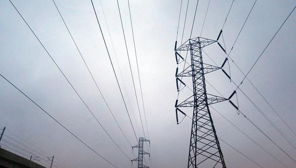 El Osinergmin será el ente encargado de aprobar los procedimientos tarifarios, de supervisión y fiscalización. (Foto: GEC)