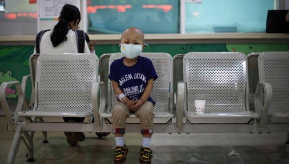 El cáncer aumentará a 22 millones de casos anuales, según ONU