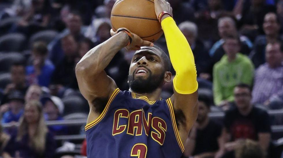 Playoffs de la NBA: conoce a los mejores anotadores del momento - 2