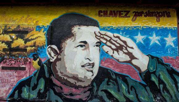 """Chavistas históricos hablan de la """"catástrofe"""" de Venezuela"""