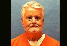 Florida ejecuta a asesino en serie que aterrorizó la Bahía de Tampa en 1984