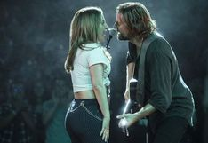 """Shallow"": letra e historia de la canción de Lady Gaga & Bradley Cooper, del soundtrack de ""A Star Is Born"""