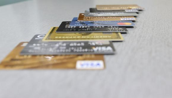 """Medida de la SBS abre las puertas para que la población """"menos favorecida"""" tenga acceso a tarjetas de crédito a nivel de consumo e inversión. (Foto: Carolina Urra)"""
