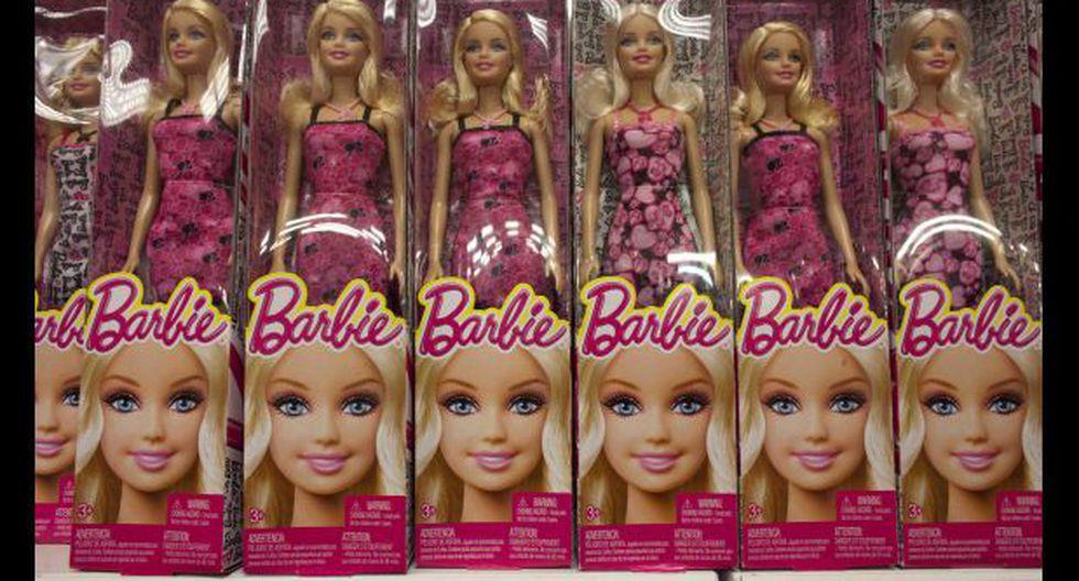 Maduro decreta que las muñecas Barbie se vendan a 2,5 dólares