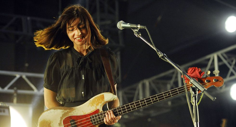 Coachella 2014: así se vive el inmenso festival musical - 6