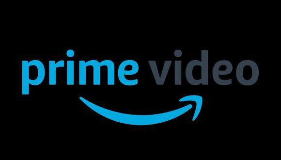 Estos son los estrenos de series y películas que llegan a la plataforma en julio. (Foto: Amazon Prime Video)