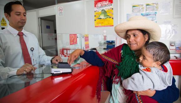 Bonos del Estado Peruano: consulta todos los LINKS oficiales de los subsidios económicos
