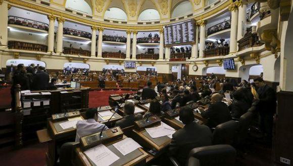 Bicameralismo para un Perú mejor, por Patricia Donayre
