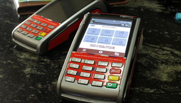 El uso del contactless y de billeteras digitales, son opciones de pago que ayudan a evitar el contacto físico directo. (Foto: Pixabay)