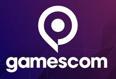 Gamescom 2021: fechas, horarios y dónde ver las conferencias del evento de videojuegos