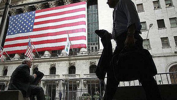 Miembro de la FED teme que políticas de Trump generen inflación
