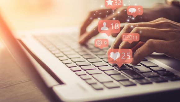 Día Mundial del Internet. Especial del equipo de Revistas de El Comercio. (Foto: Shutterstock)