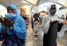 Nigeria: tribunal islámico condena a la horca a un cantante por blasfemar contra Mahoma