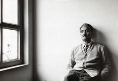 José María Arguedas: Escritor, etnólogo, maestro y narrador del Perú indígena