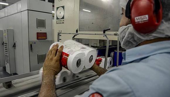 Indecopi: papeleras podrían evitar resarcir a consumidores