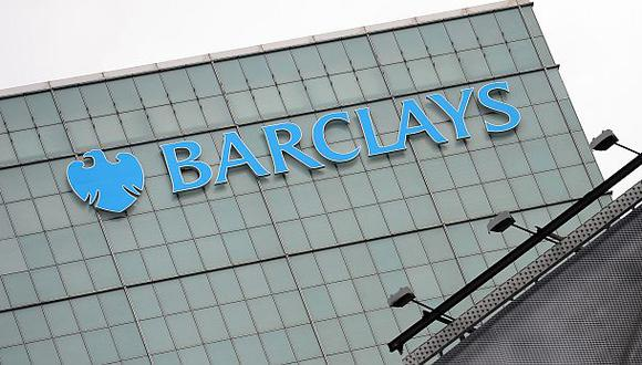 El comunicado del nuevo jefe de Barclays, por Lucy Kellaway