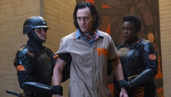 'Loki' ya capturó la atención de los fanáticos de Marvel. (Foto: Marvel)