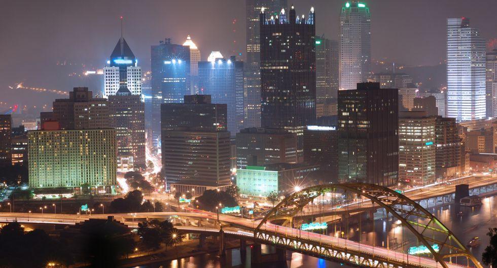 FOTOS: 10 ciudades preparadas para el tránsito vehicular - 2