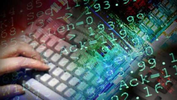 Claves para proteger a las empresas de ciberataques - 1