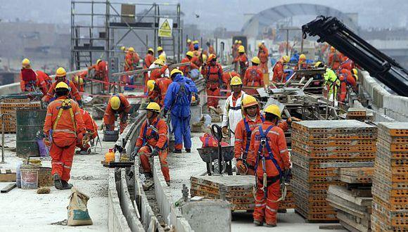 La ejecución de obras será vigilada para evitar retrasos